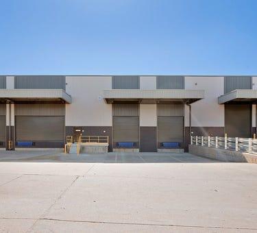 Holroyd Distribution Centre, 45 Britton Street, Smithfield, NSW 2164