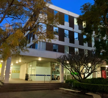 Suite 303-30/151 Hawkesbury Road, Westmead, NSW 2145
