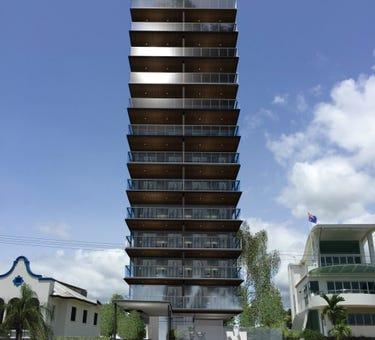 191-193 The Esplanade, Cairns City, Qld 4870