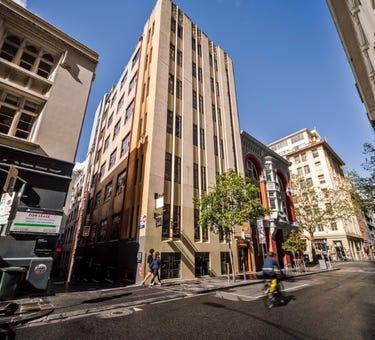 141 Flinders Street, Melbourne, Vic 3000