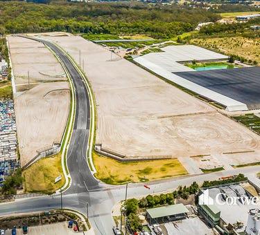Aspire Industrial Park, 64 Lot 8 Pearson Road, Yatala, Qld 4207