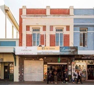Level 1, 18 - 20 Adelaide Street, Fremantle, WA 6160