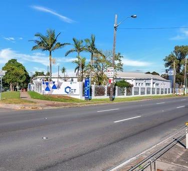 393 Hume Highway, Yagoona, NSW 2199