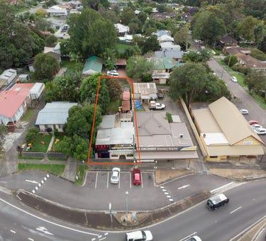 180 Avoca Drive, Kincumber, NSW 2251