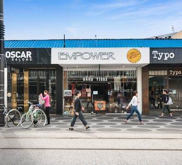 Shop 3, 112 Acland Street, St Kilda, Vic 3182