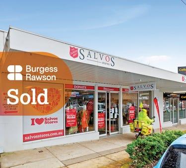 Salvos Store, 51B Main Road, Monbulk, Vic 3793