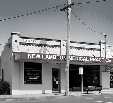 251 Lambton Road, New Lambton, NSW 2305