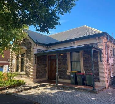 285 Flinders Street, Adelaide, SA 5000
