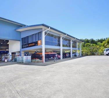 6/22 Narabang Way, Belrose, NSW 2085