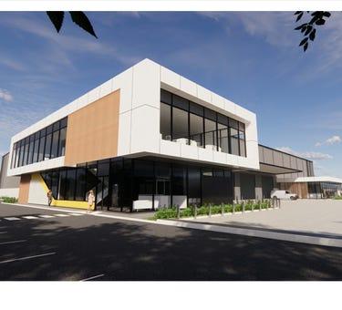 Nexus North Industrial Estate, 157-165 Cross Keys Road, Salisbury South, SA 5106