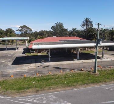2171 Macleay Valley Way, Clybucca, NSW 2440