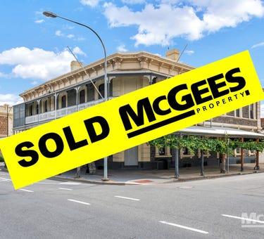 275 St Vincent Street, Port Adelaide, SA 5015