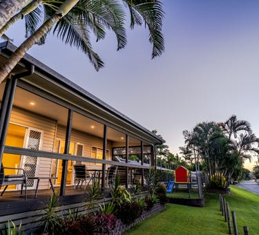 Tweed Heads South, address available on request