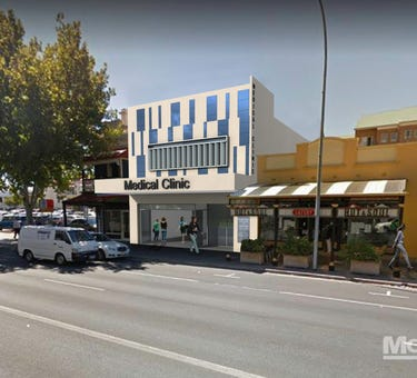 308 Pulteney Street, Adelaide, SA 5000