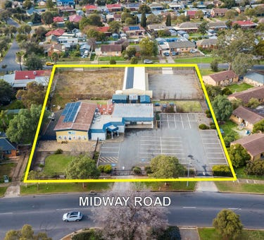 238 Midway Road, Elizabeth Downs, SA 5113