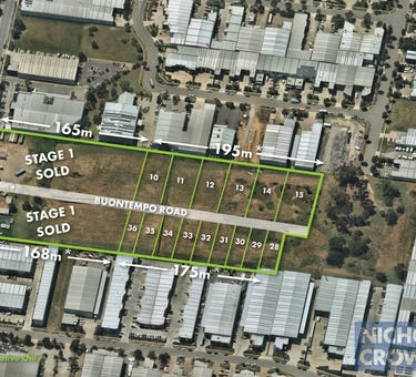 28-40 Colemans Road, Carrum Downs, Vic 3201