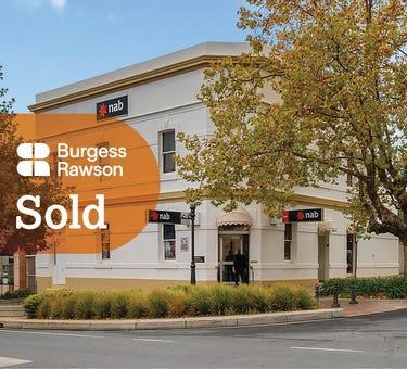 National Australia Bank, 106 Sanger Street, Corowa, NSW 2646