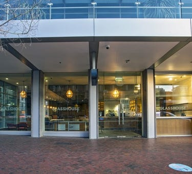 Ground Floor, 13-15 Gouger Street, Adelaide, SA 5000