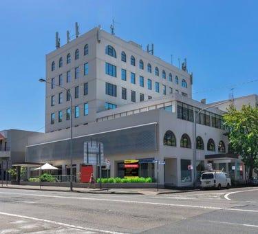 410 Church Street, Parramatta, NSW 2150