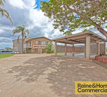 28672 Bruce Highway, Childers, Qld 4660