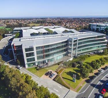 Suite 312, 14-16 LEXINGTON DRIVE, Bella Vista, NSW 2153