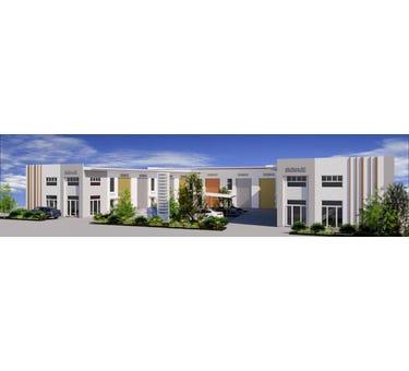 9 Dual Avenue, Warana, Qld 4575