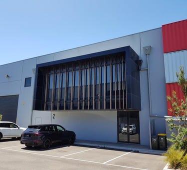 40-44 Cook Street, Port Melbourne, Vic 3207