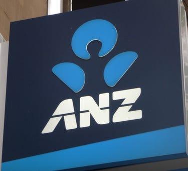 ANZ, 211-213 Clarinda Street, Parkes, NSW 2870