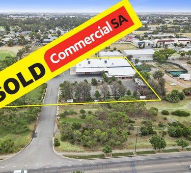 110-118 Adelaide Road, Murray Bridge, SA 5253