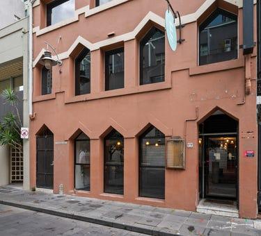 22 Punch Lane, Melbourne, Vic 3000