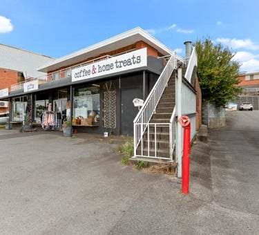 401 West Tamar Highway, Riverside, Tas 7250