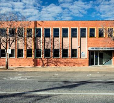 199 Ward Street, North Adelaide, SA 5006