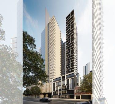 58-66 La Trobe Street, Melbourne, Vic 3000