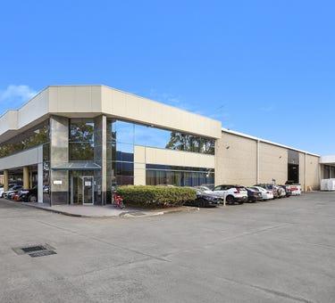 Regents Park Estate, Block L, 391  Park Road, Regents Park, NSW 2143