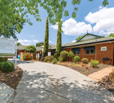 G8 Education, 52 Kabbera Boulevard, Kelso, NSW 2795