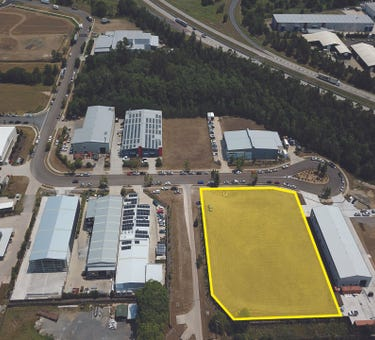 66 Industrial Place, Yandina, Qld 4561