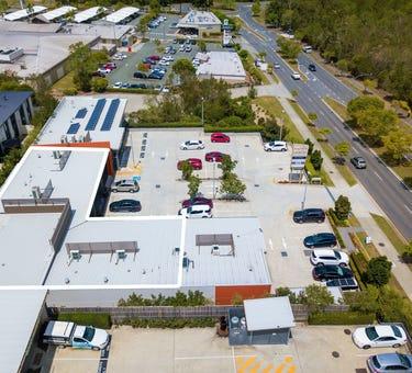 Pines Neighbourhood Heath Centre, 2-5/19 Pitcairn Way, Pacific Pines, Qld 4211