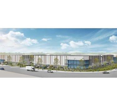 Vicinity Industrial Estate, 1-7 Pilatus Drive, Direk, SA 5110