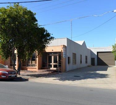 5 Wilton Avenue, Somerton Park, SA 5044