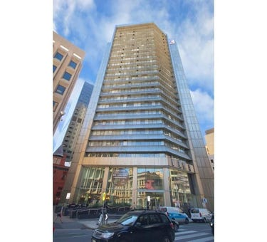 Telstra House, Levels 22 & 23, 30 Pirie Street, Adelaide, SA 5000