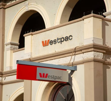 Westpac, 90 Lachlan Street, Forbes, NSW 2871