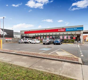 21 Benalla Road, Shepparton, Vic 3630