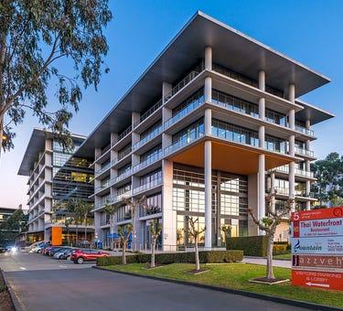 6.02/5 Celebration Drive, Bella Vista, NSW 2153