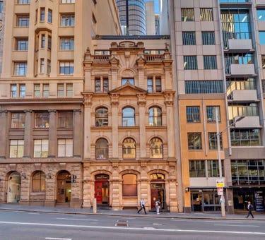 6 Bridge Street, Sydney, NSW 2000