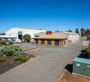 10 Watervale Drive, Green Fields, SA 5107