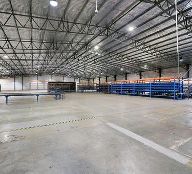 10 Aruma Place, Cardiff, NSW 2285