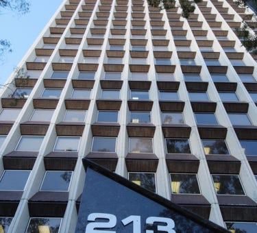 213 Miller Street, North Sydney, NSW 2060