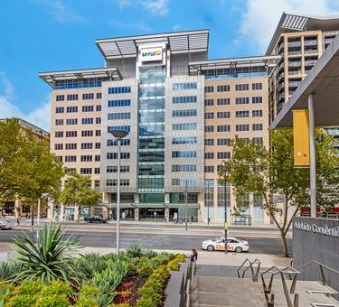 108 North Terrace, Adelaide, SA 5000