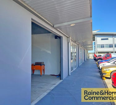 38/302 South Pine Road, Brendale, Qld 4500