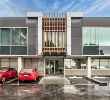 Unit 4, 9-11 Compark  Circuit, Mulgrave, Vic 3170